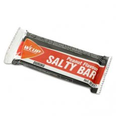 WCUP SALTY BAR