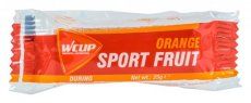 WCUP SPORT FRUIT ORANGE 25G
