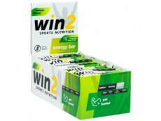 WIN2 BOX 35 REPEN AMANDEL