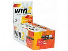 WIN2 BOX 35 REPEN AARDBEI