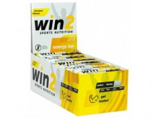 WIN2 BOX 35 REPEN BANAAN